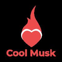 coolmusk.com