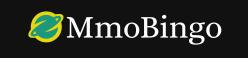 mmobingo.com